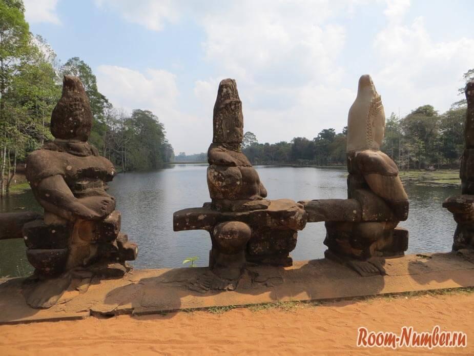 Angkor-Vat-14