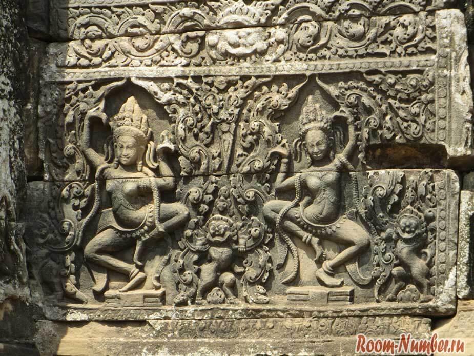 Angkor-Vat-15
