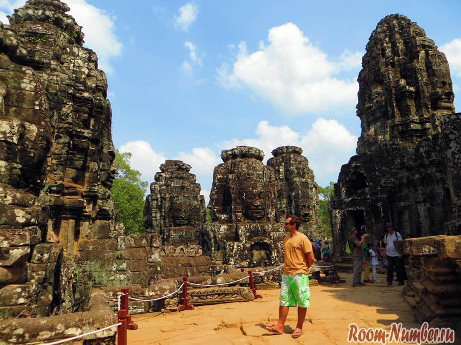 Angkor-Vat-17