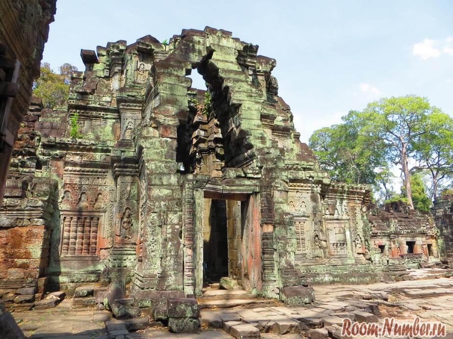 Angkor-Vat-29