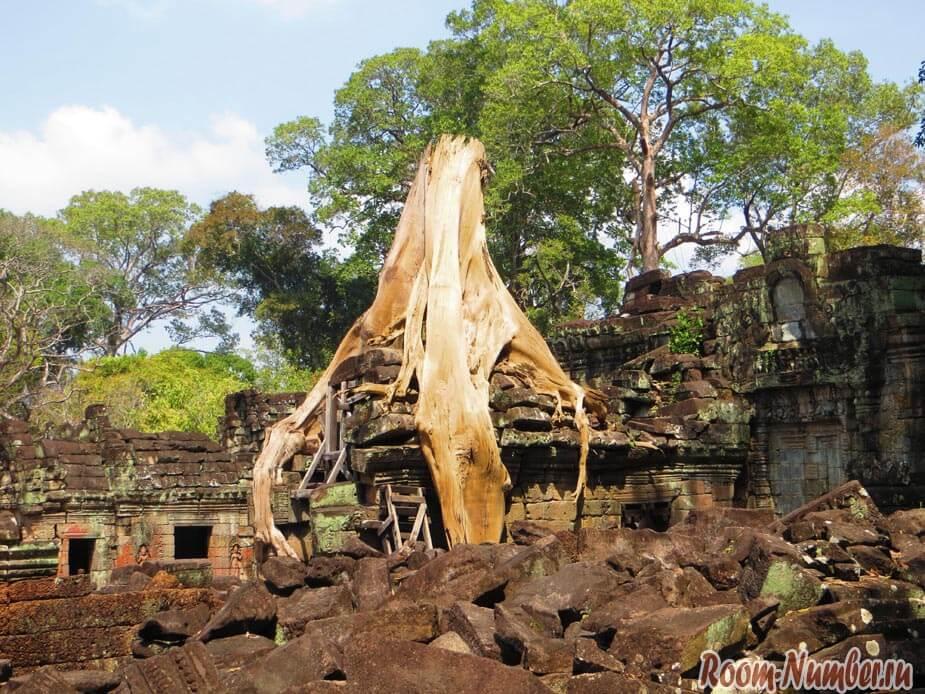 Angkor-Vat-30
