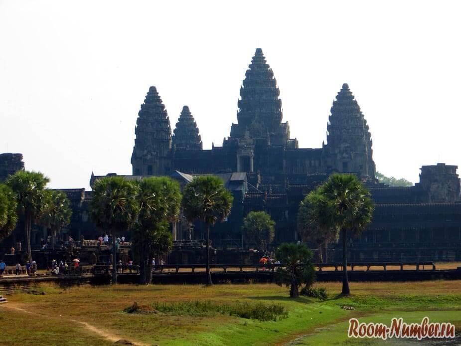 Angkor-Vat-4