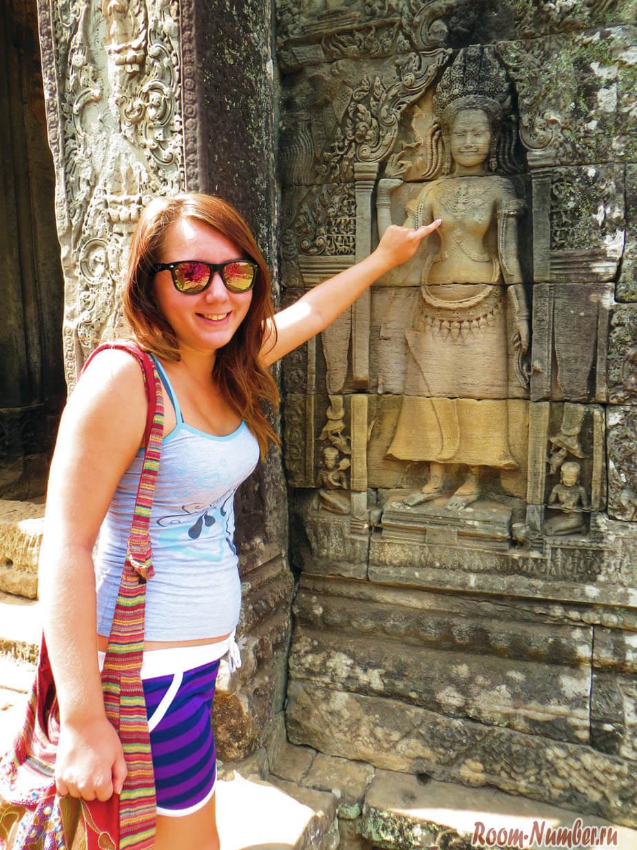Angkor-Vat-40