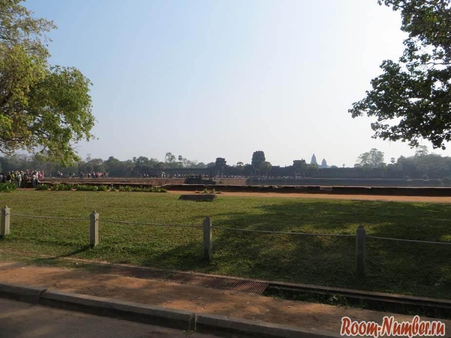 Angkor-Vat-44