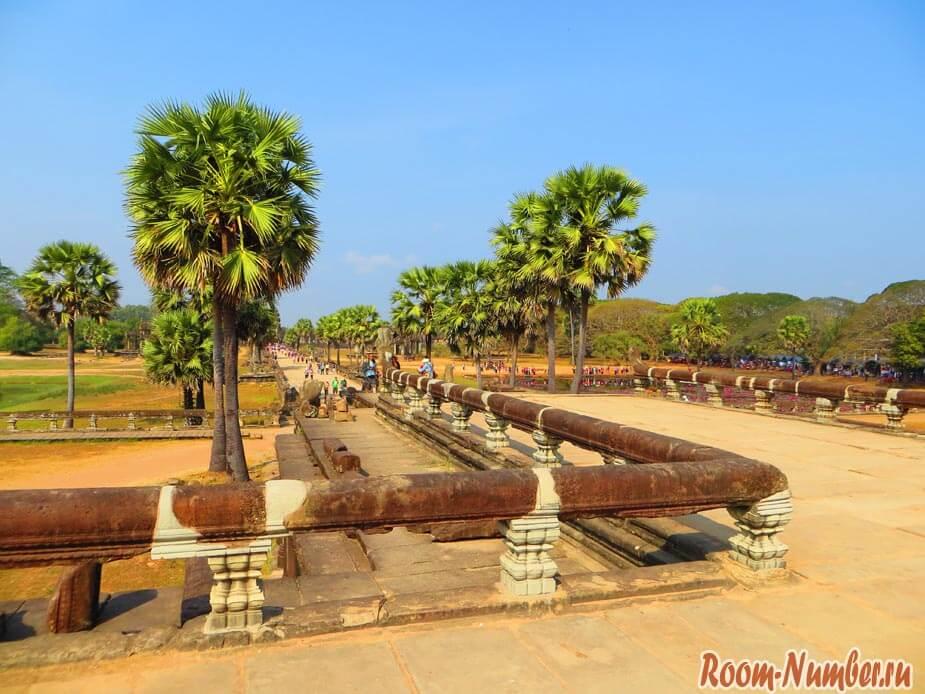 Angkor-Vat-6