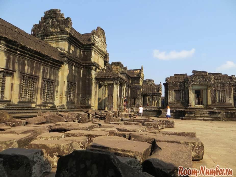 Angkor-Vat-7
