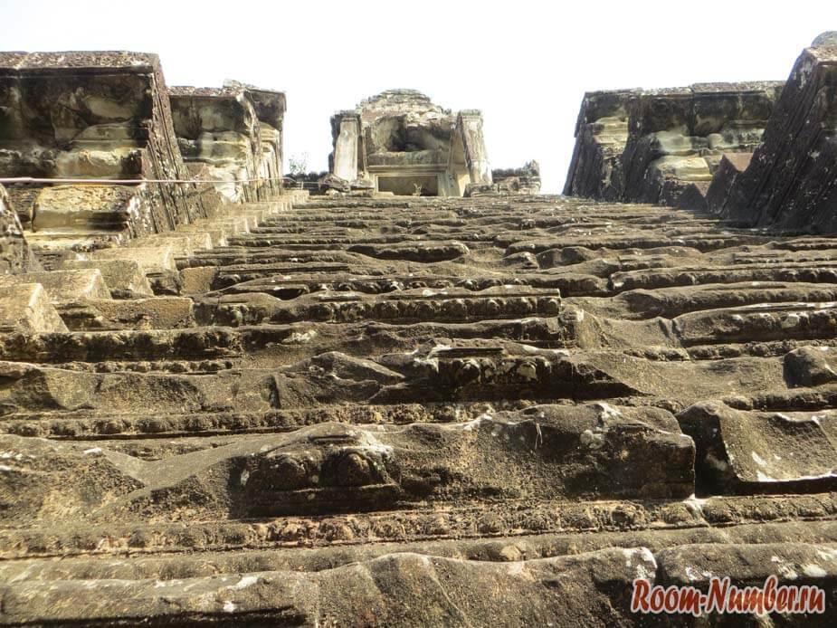 Angkor-Vat-9