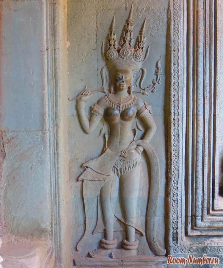 Angkor-wat-0003