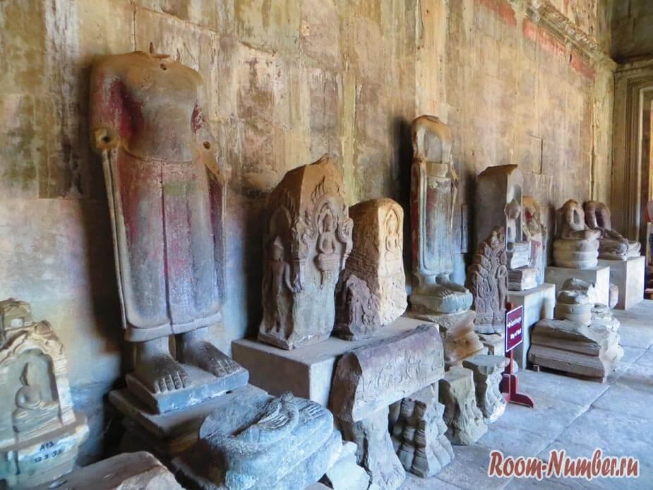 Angkor-wat-0005
