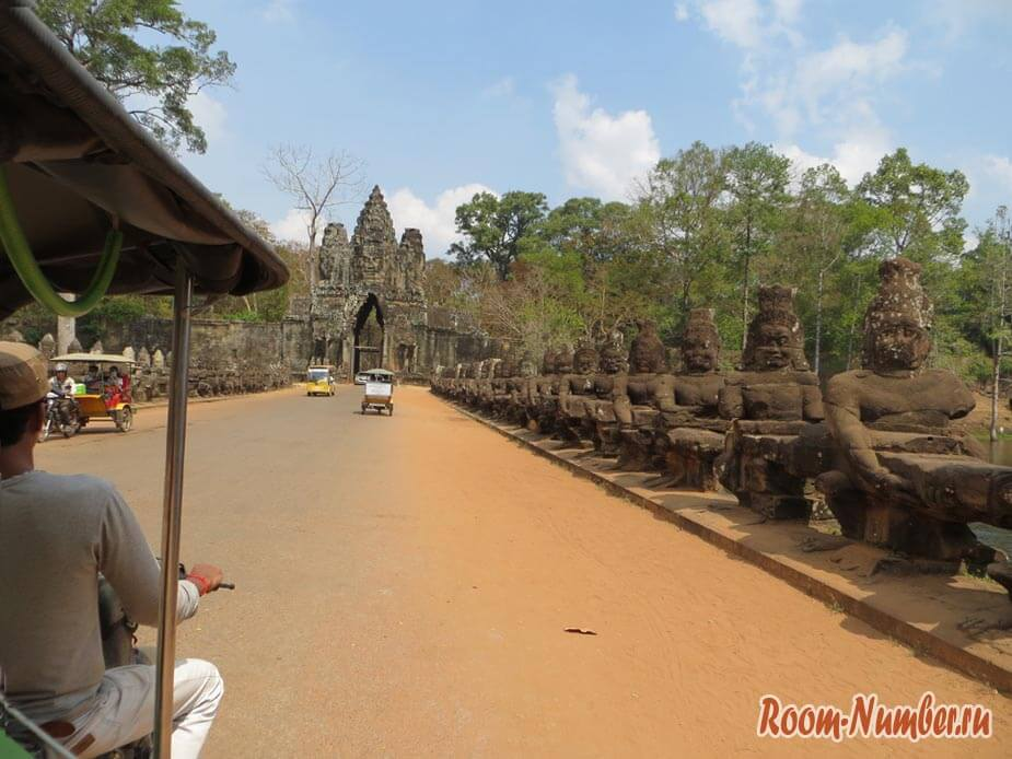 Angkor-wat-0018
