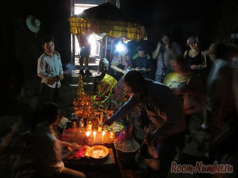 Angkor-wat-0026