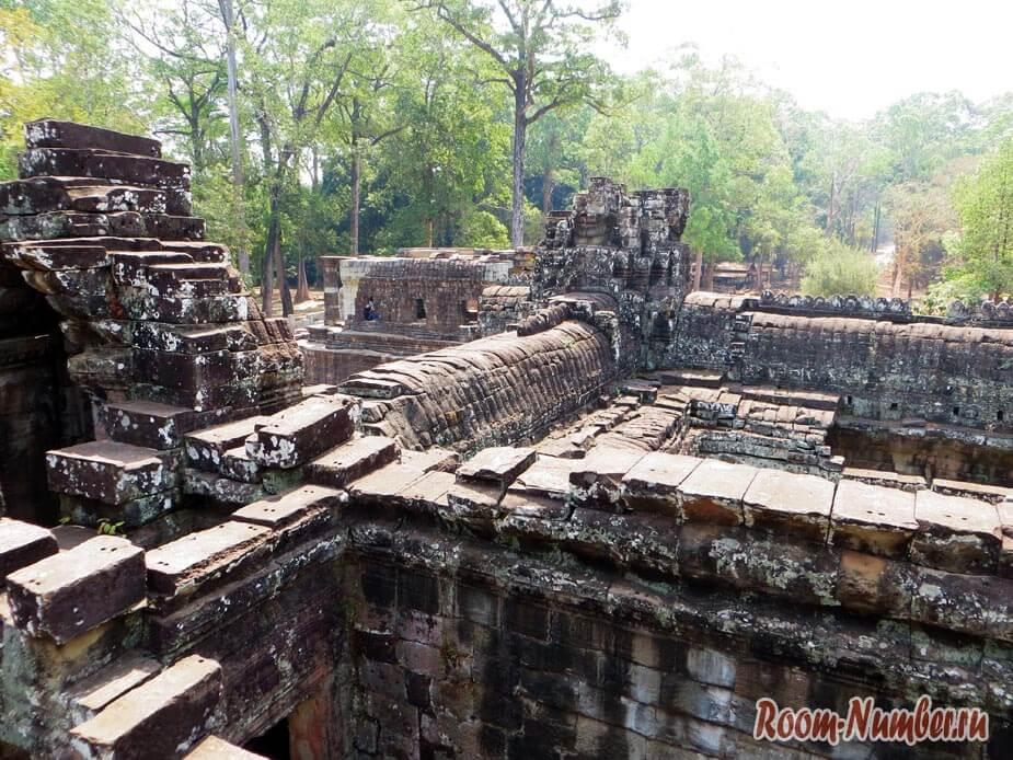 Angkor-wat-0028