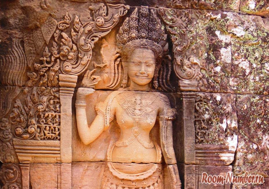 Angkor-wat-0029