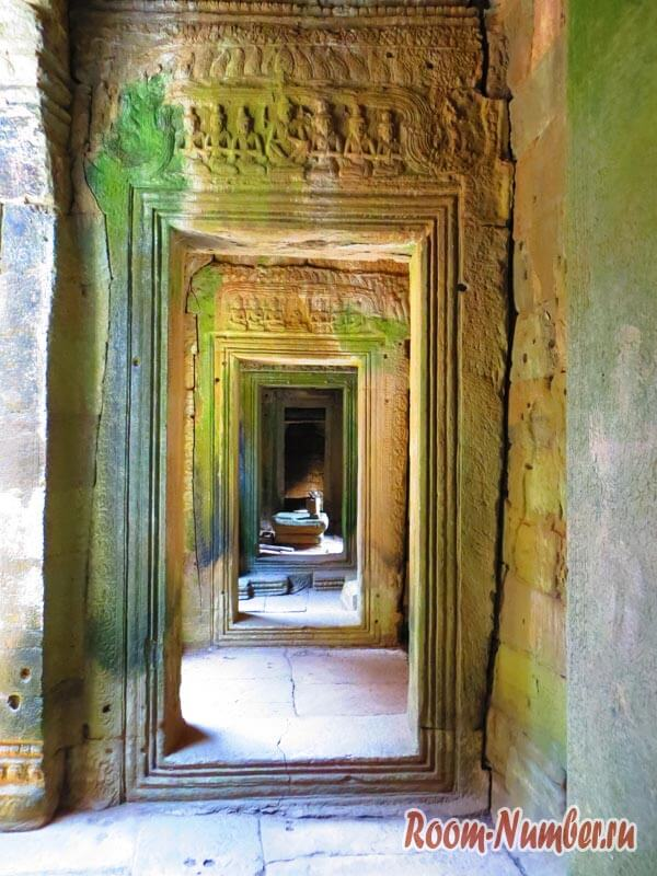 Angkor-wat-0031