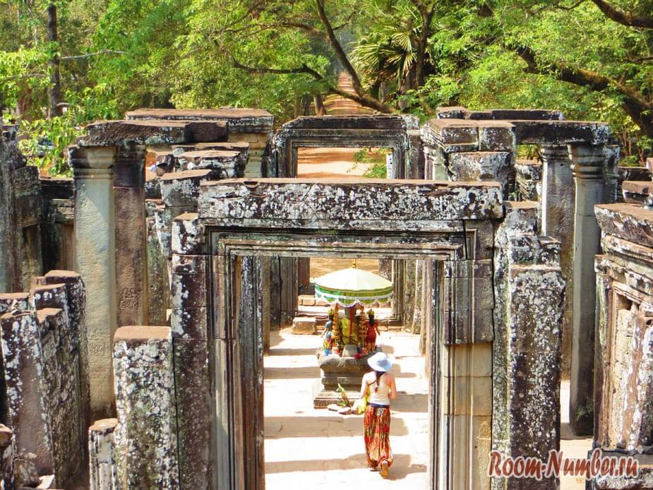 Angkor-wat-0032