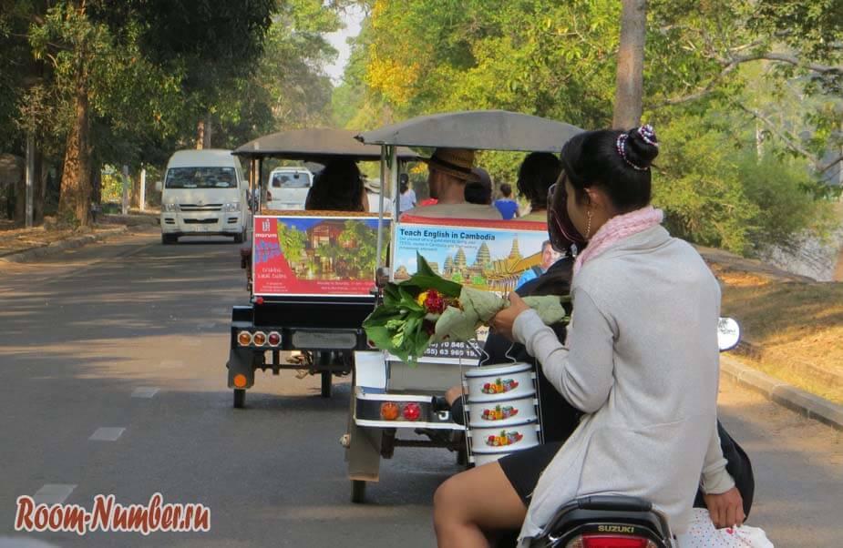 Angkor-wat-00324355