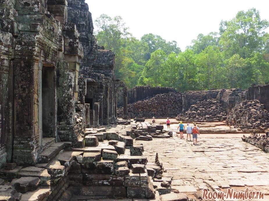 Angkor-wat-0033