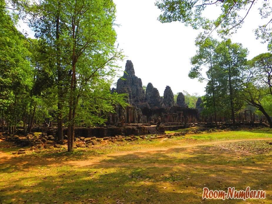 Angkor-wat-0035