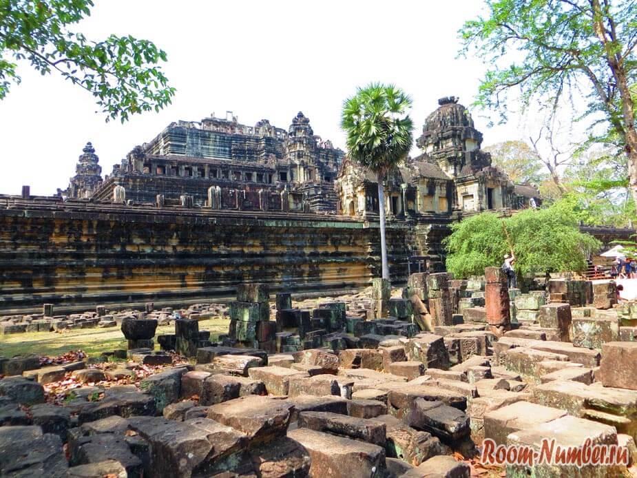 Angkor-wat-0036
