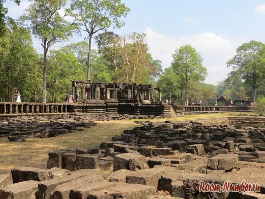 Angkor-wat-0037