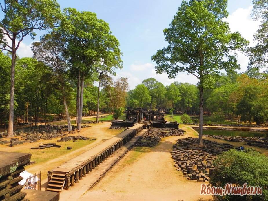 Angkor-wat-0038