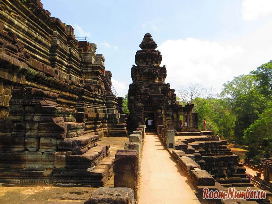 Angkor-wat-0039