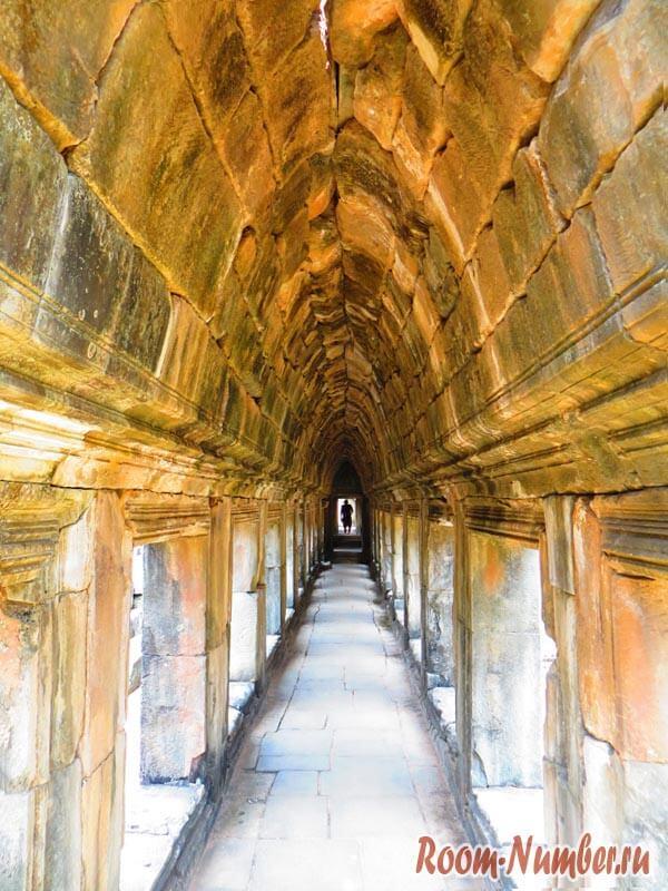 Angkor-wat-0040