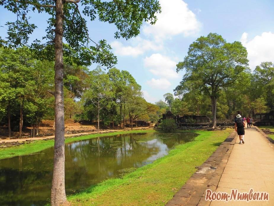 Angkor-wat-0042