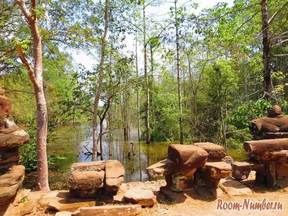 Angkor-wat-0043