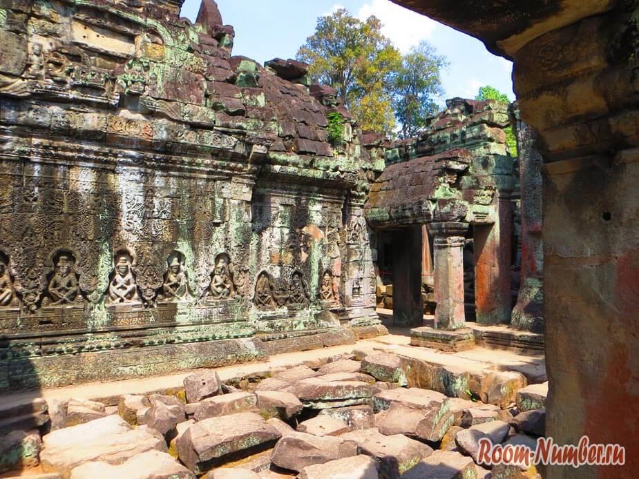 Angkor-wat-0046