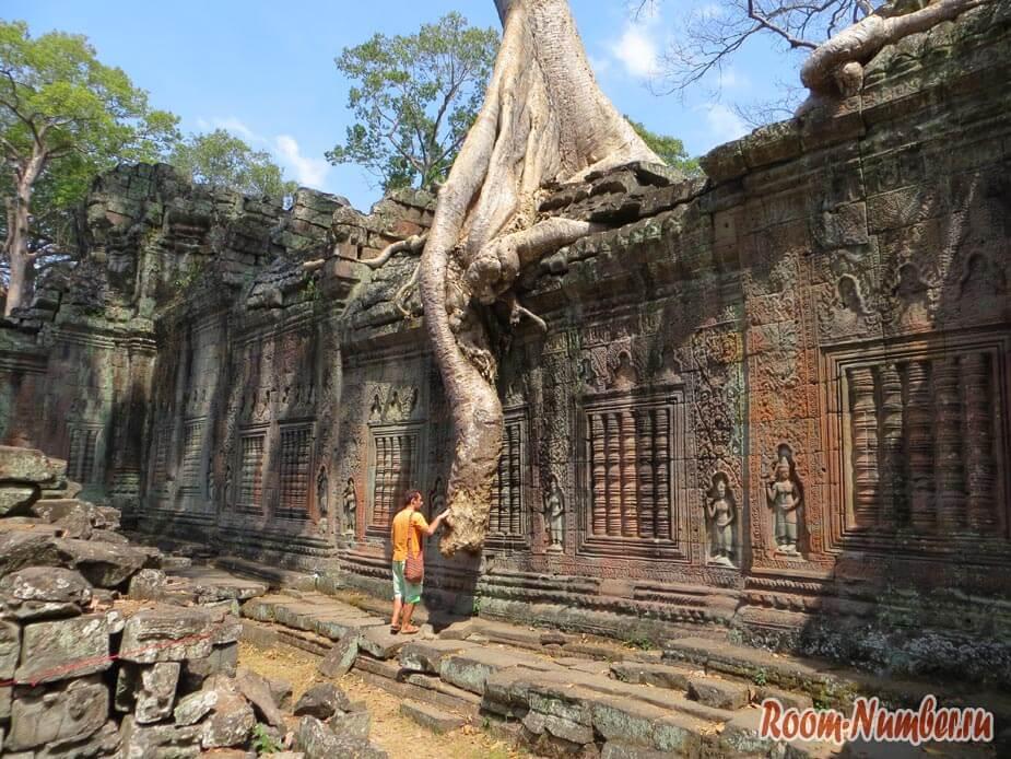 Angkor-wat-0049