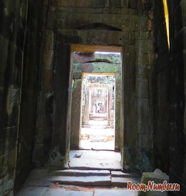 Angkor-wat-0050