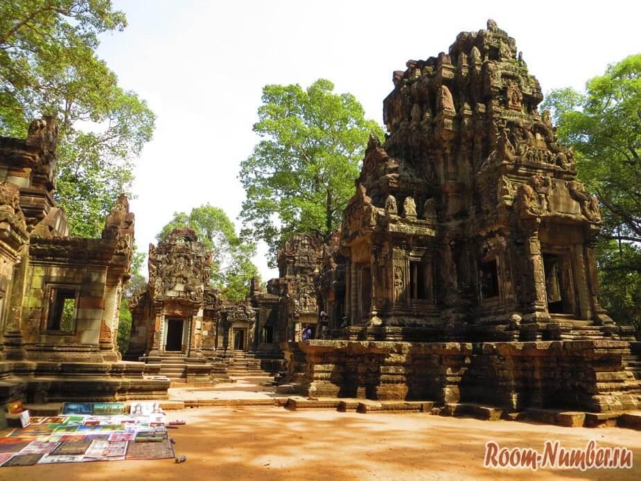 Angkor-wat-0052