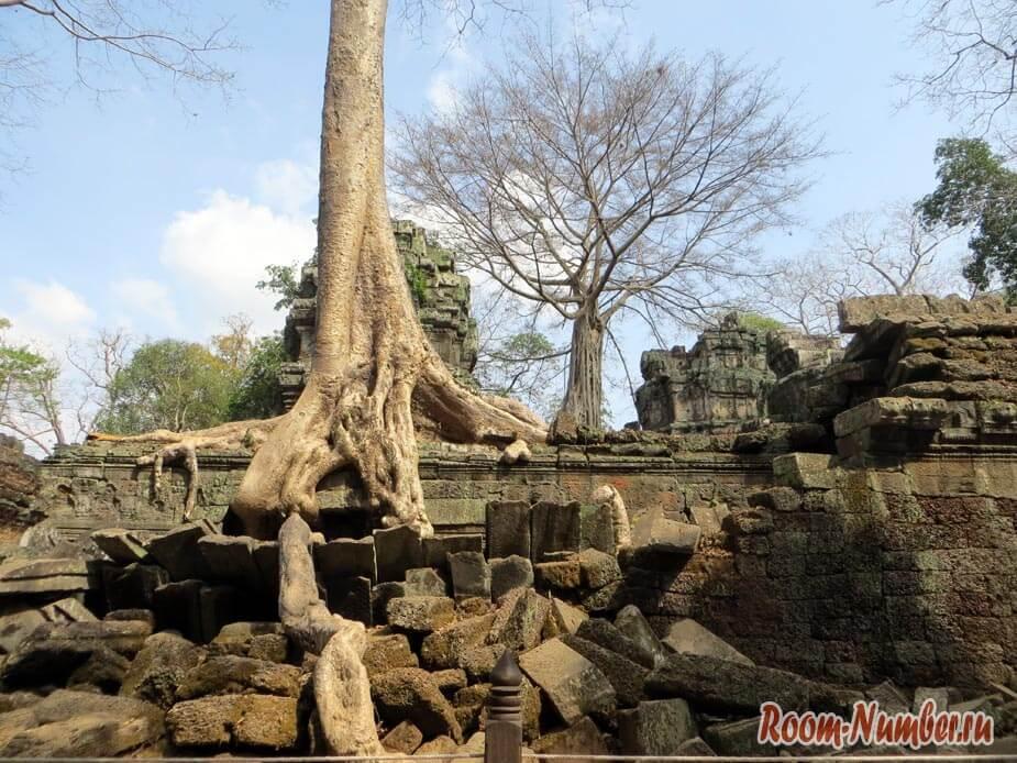 Angkor-wat-0053