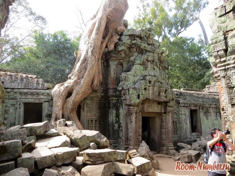 Angkor-wat-0055