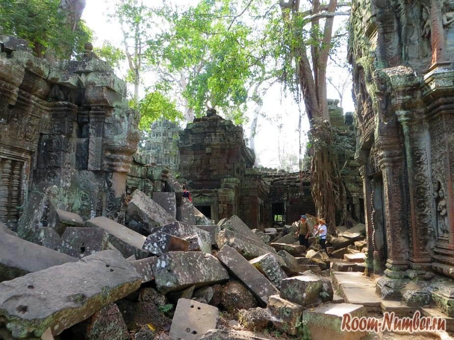 Angkor-wat-0056