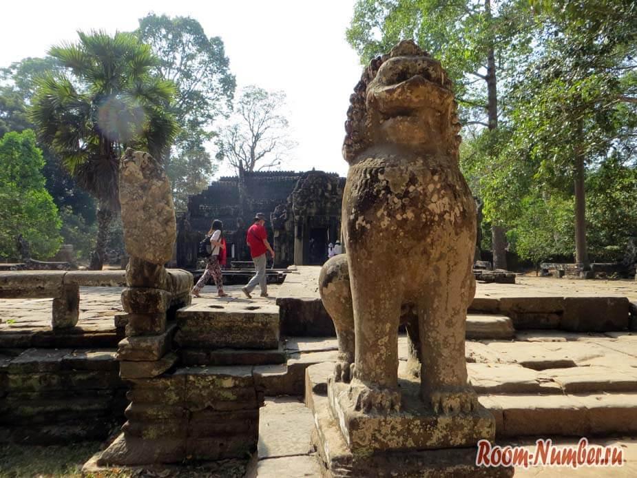 Angkor-wat-0057