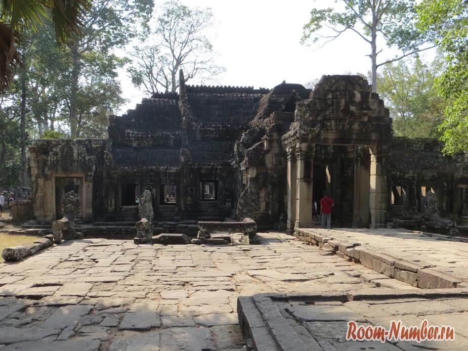 Angkor-wat-0058
