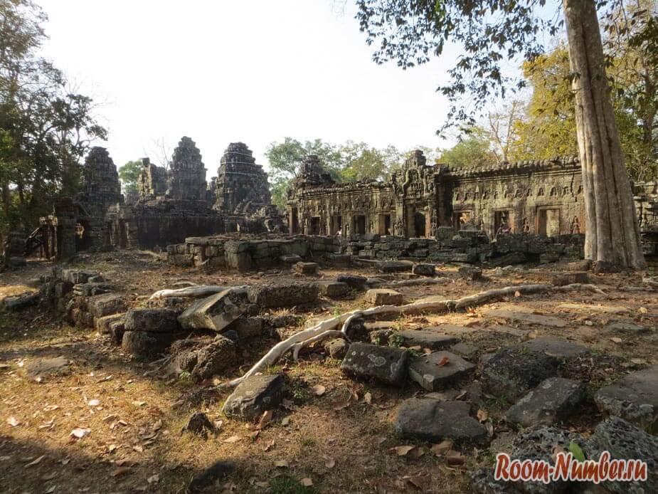 Angkor-wat-0060