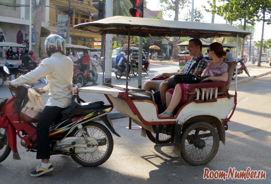 Angkor-wat-0061