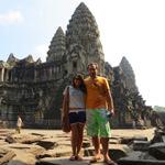 Angkor-wat-0065