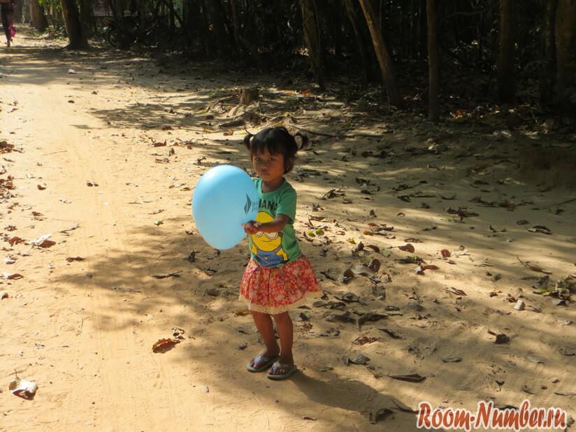 Cambodia-v-licax-1
