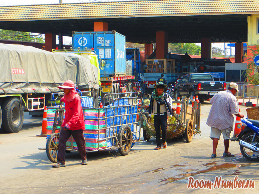 Cambodia-v-licax-11