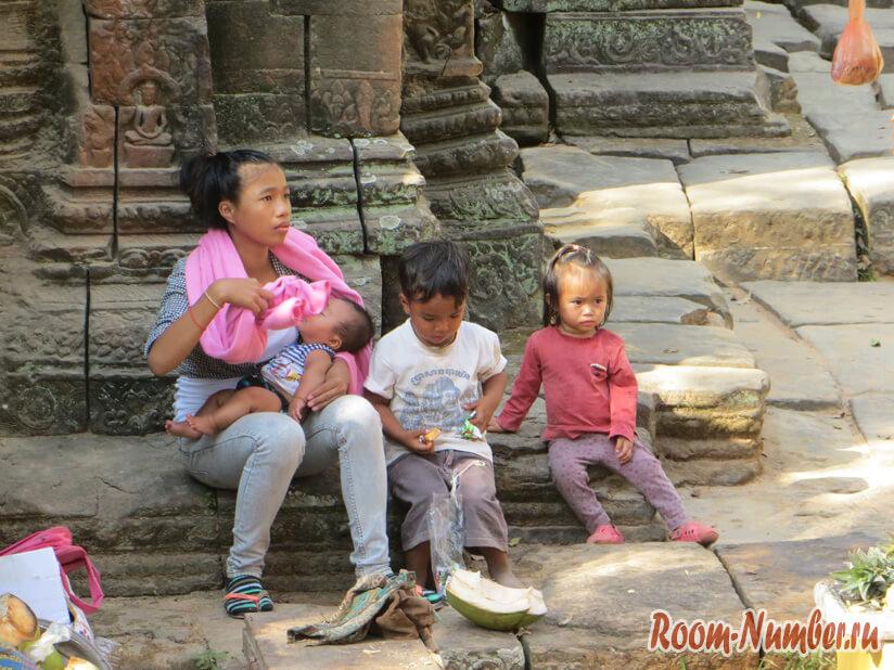 Cambodia-v-licax-2