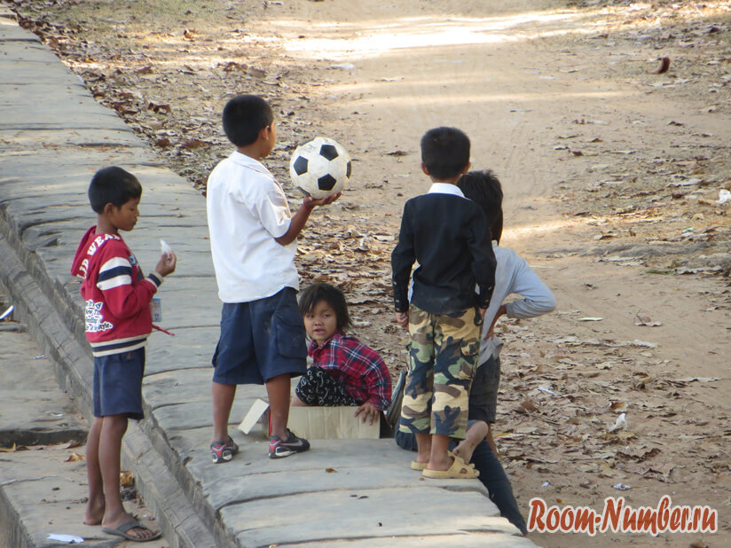 Cambodia-v-licax-3