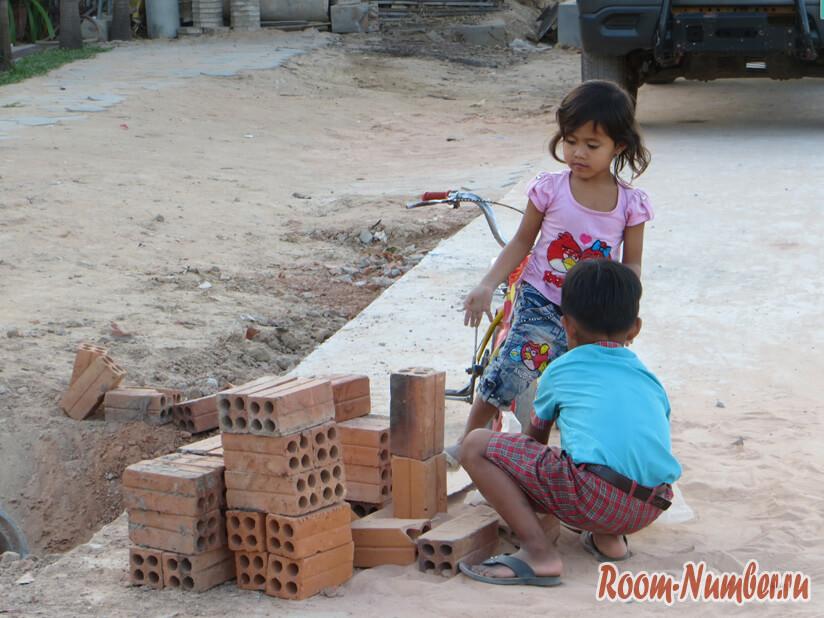 Cambodia-v-licax-8