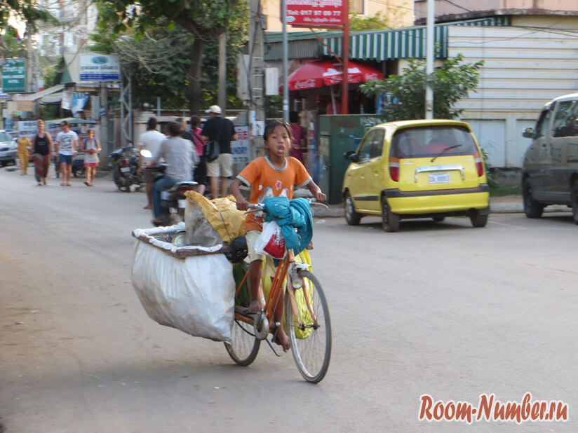 Cambodia-v-licax-9