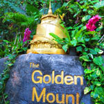 Golden-Mount