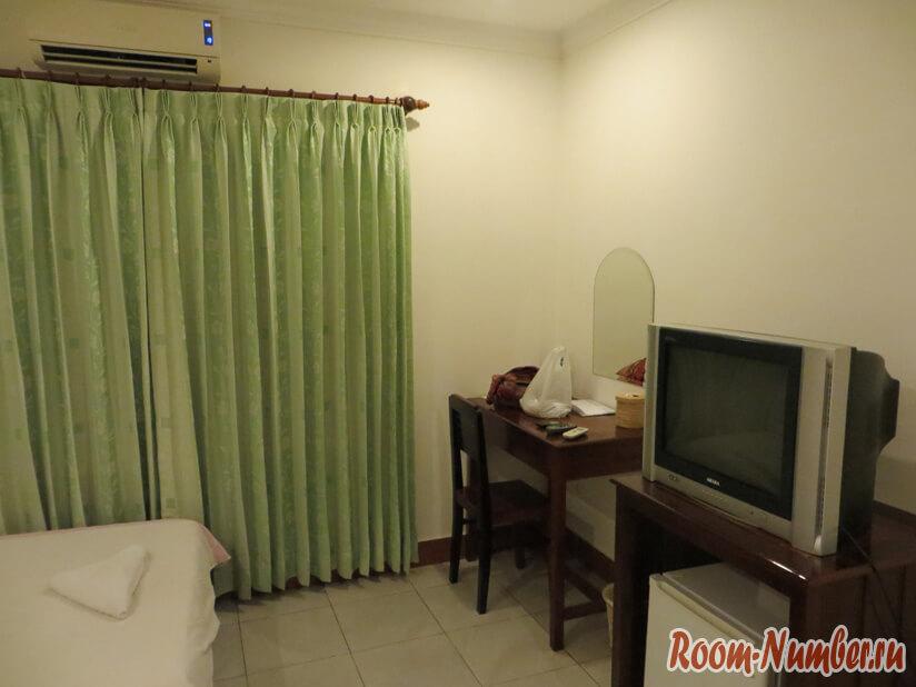 Vimean-Angkor-Pich-Hotel-1
