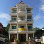 Vimean-Angkor-Pich-Hotel-10